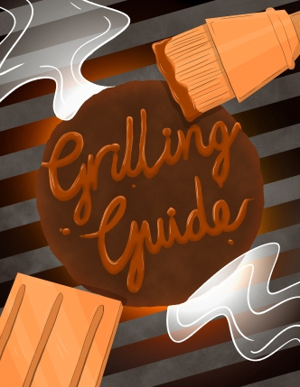 grilling guide