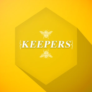 keepers