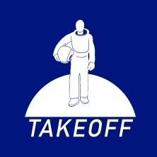 takeoff logo